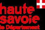 Haute-Savoie_(74)_logo_2015