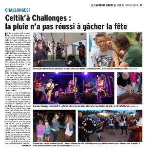 PDF-Page_15-edition-d-annecy-et-rumilly_20160725