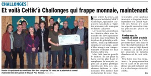 PDF-Page_16-edition-d-annecy-et-rumilly_20150213